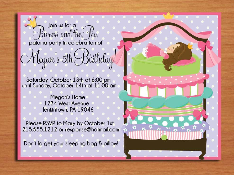 Invitation birthday party card birthdayorganizer invitation card stopboris Choice Image
